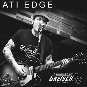 Ati.Edge10