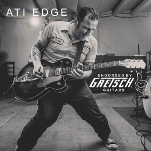 Ati.Edge11